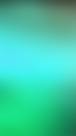 papers.co-se32-made-in-china-gradation-blur-33-iphone6-wallpaper