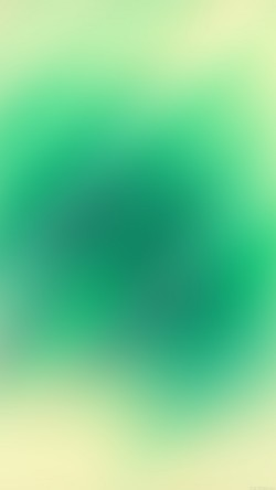 papers.co-se34-grass-park-green-gradation-blur-33-iphone6-wallpaper