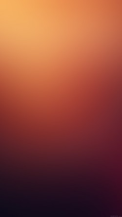 papers.co-se38-romantic-red-orange-gradation-blur-33-iphone6-wallpaper
