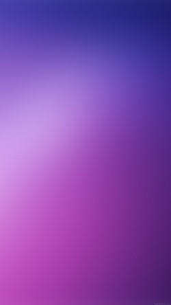 papers.co-se39-suzzy-hyemi-gradation-blur-33-iphone6-wallpaper