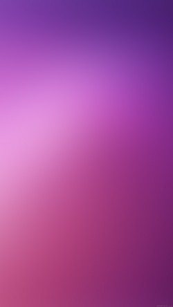 papers.co-se40-dorothy-cake-gradation-blur-33-iphone6-wallpaper