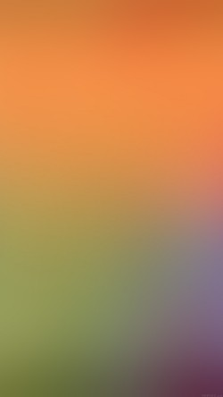 papers.co-se42-orange-three-gradation-blur-33-iphone6-wallpaper