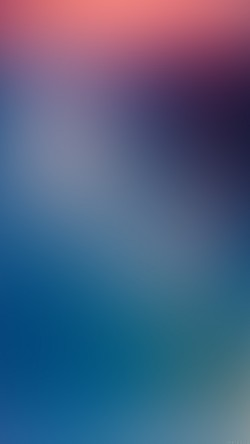 papers.co-se43-grid-cotton-candy-gradation-blur-33-iphone6-wallpaper