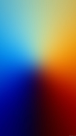papers.co-se58-rainbow-circle-gradation-blur-33-iphone6-wallpaper