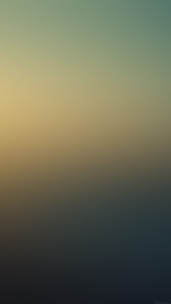 papers.co-se68-blurry-background-sunrise-gradation-blur-33-iphone6-wallpaper