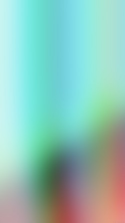 papers.co-se77-television-sky-art-gradation-blur-33-iphone6-wallpaper