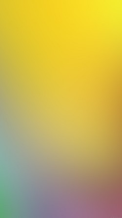 papers.co-se80-fantastic-color-yellow-gradation-blur-33-iphone6-wallpaper