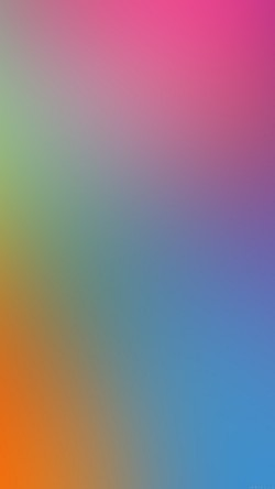 papers.co-se81-fantastic-color-rainbow-gradation-blur-33-iphone6-wallpaper