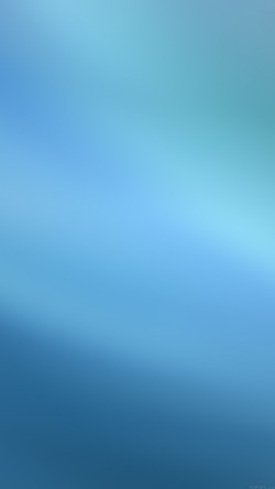 papers.co-se92-light-blue-love-gradation-blur-33-iphone6-wallpaper