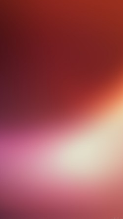papers.co-se96-pink-flare-abstract-gradation-blur-33-iphone6-wallpaper