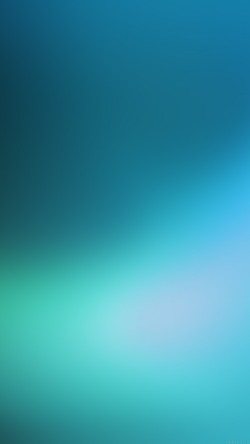 papers.co-se97-blue-flare-abstract-gradation-blur-33-iphone6-wallpaper