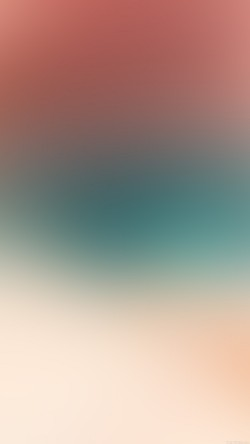 papers.co-sf06-red-star-craft-gradation-blur-33-iphone6-wallpaper