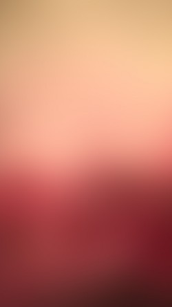 papers.co-sf27-lychee-red-gradation-blur-33-iphone6-wallpaper