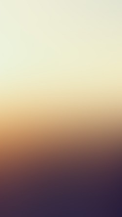 papers.co-sf51-watching-sunrise-gradation-blur-33-iphone6-wallpaper