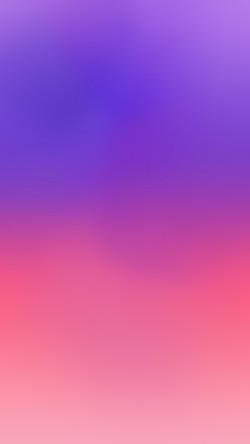 papers.co-sf68-pink-purple-lady-bottle-gradation-blur-33-iphone6-wallpaper