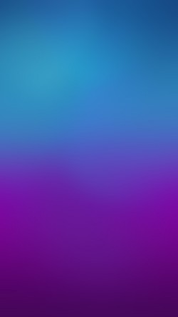 papers.co-sf69-purple-blue-hippo-lake-gradation-blur-33-iphone6-wallpaper