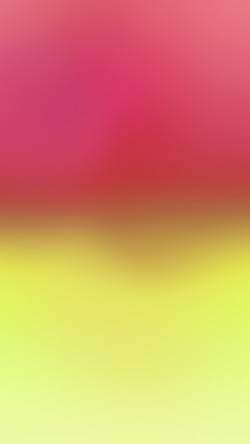 papers.co-sf70-cool-lemonade-pink-red-yellow-gradation-blur-33-iphone6-wallpaper