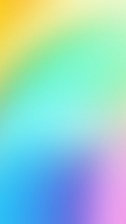 papers.co-sf73-rainbow-light-after-rain-gradation-blur-33-iphone6-wallpaper