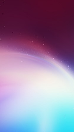 papers.co-sf75-color-magic-stars-purple-sky-gradation-blur-33-iphone6-wallpaper