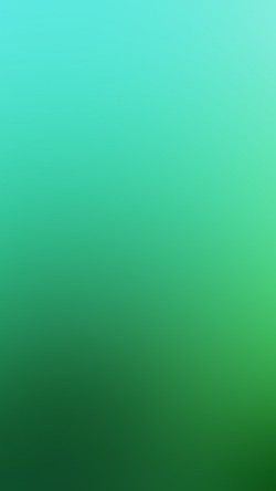 papers.co-sf79-green-love-gay-gradation-blur-33-iphone6-wallpaper