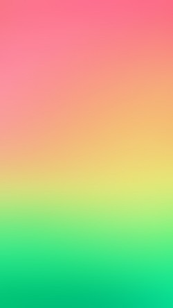 papers.co-sf96-rainbow-red-yellow-green-gradation-blur-33-iphone6-wallpaper