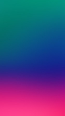 papers.co-sf97-rainbow-red-blue-gradation-blur-33-iphone6-wallpaper