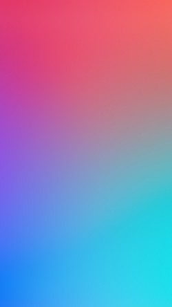 papers.co-sf98-ipad-itunes-rainbow-el-capitan-gradation-blur-33-iphone6-wallpaper