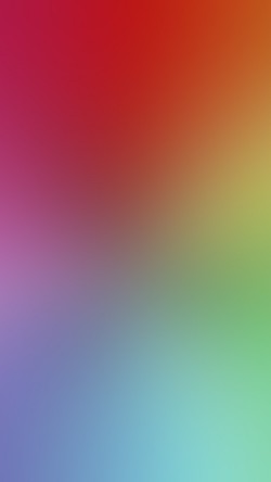 papers.co-sg01-rainbow-color-gradation-blur-33-iphone6-wallpaper