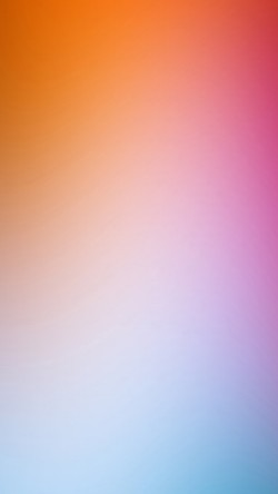 papers.co-sg14-red-yellow-soft-gradation-blur-33-iphone6-wallpaper