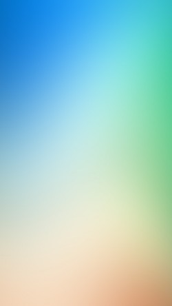 papers.co-sg15-blue-green-soft-gradation-blur-33-iphone6-wallpaper