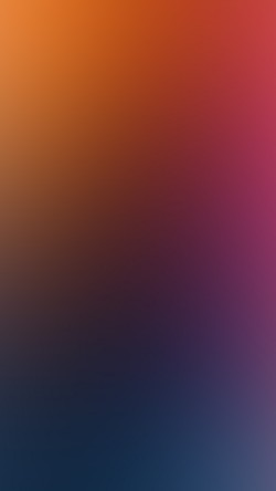papers.co-sg16-pink-yellow-soft-gradation-blur-33-iphone6-wallpaper