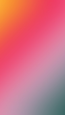 papers.co-sg17-pink-yellow-fluorescent-gradation-blur-33-iphone6-wallpaper