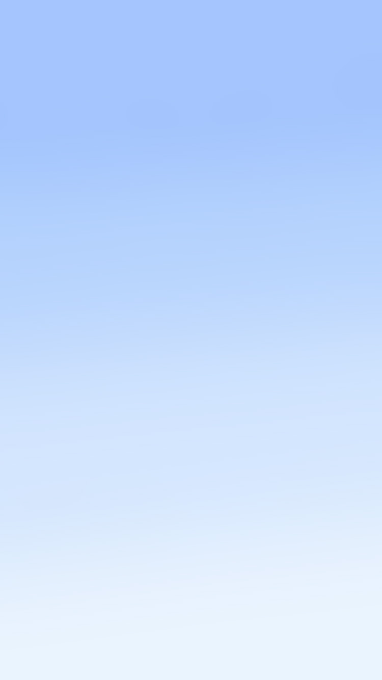 Light Blue Iphone Wallpaper Tumblr