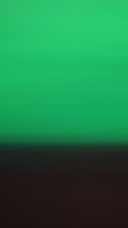 papers.co-sg33-motion-green-dark-gradation-blur-33-iphone6-wallpaper