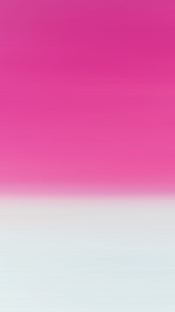 papers.co-sg34-motion-pink-hot-white-gradation-blur-33-iphone6-wallpaper