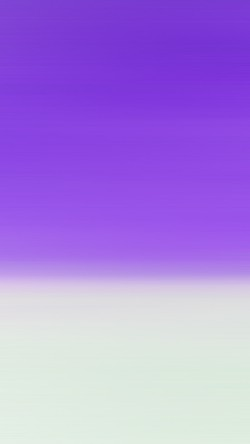 papers.co-sg36-motion-purple-white-gradation-blur-33-iphone6-wallpaper
