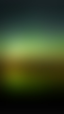 papers.co-sg57-aurora-night-nature-gradation-blur-33-iphone6-wallpaper