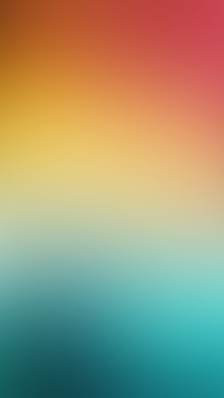 papers.co-sg60-red-green-korea-morning-gradation-blur-33-iphone6-wallpaper