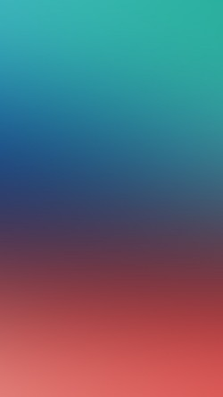 papers.co-sg61-seat-under-fire-red-blue-gradation-blur-33-iphone6-wallpaper