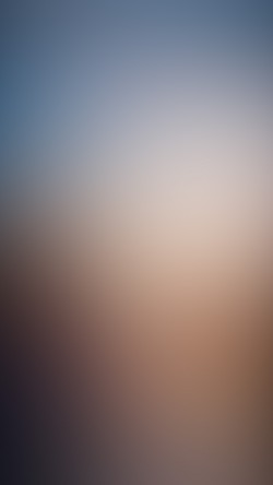 papers.co-sg73-lake-view-soft-gradation-blur-33-iphone6-wallpaper