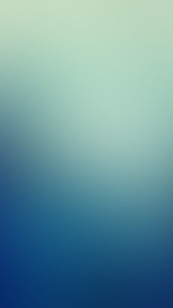 papers.co-sg76-lucky-day-nice-blue-gradation-blur-33-iphone6-wallpaper