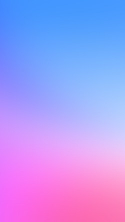 papers.co-sg86-mamonde-red-blue-soft-gradation-blur-33-iphone6-wallpaper