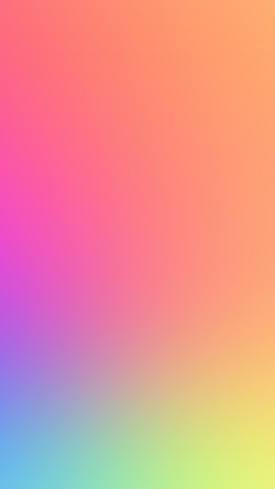papers.co-sg87-rainbow-color-soft-gradation-blur-33-iphone6-wallpaper