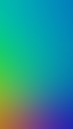 papers.co-sg88-verbal-jint-love-music-color-rainbow-gradation-blur-33-iphone6-wallpaper