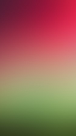 papers.co-sg98-again-pink-gradation-blur-33-iphone6-wallpaper