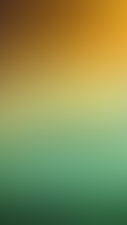 papers.co-sg99-yellow-green-soft-gradation-blur-33-iphone6-wallpaper
