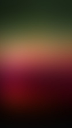 papers.co-sh05-night-aurora-gradation-blur-33-iphone6-wallpaper