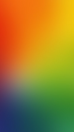 papers.co-sh08-rainbow-light-gradation-blur-33-iphone6-wallpaper