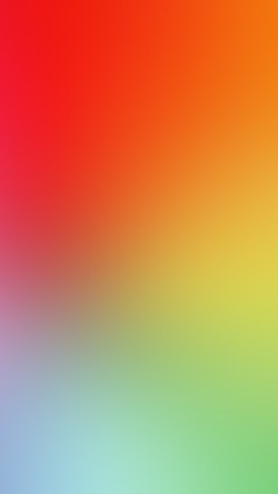 papers.co-sh09-red-actor-gradation-blur-33-iphone6-wallpaper