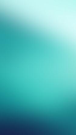 papers.co-sh23-blue-green-sea-soft-flat-gradation-blur-33-iphone6-wallpaper